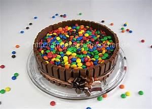 EOS Cake EOS Kuchen backen How to make an EOS Cake