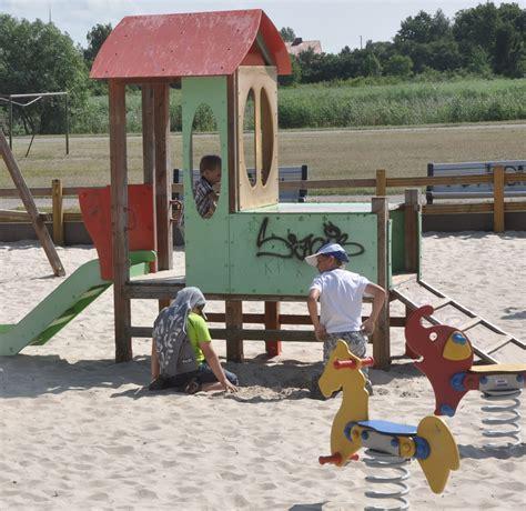 Sociālais dienests rīko divas vasaras nometnes bērniem ...