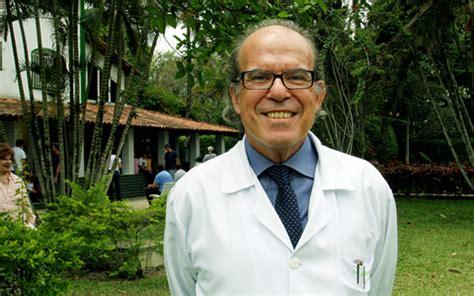 jorge jaber medico psiquiatra  fundador da clinica jorge