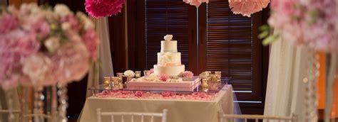quality wedding cakes chattanooga tn cake supplies