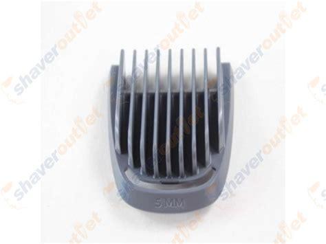 shaveroutletcom shaveroutletcom replacement mm hair comb