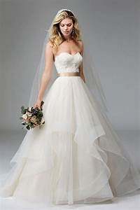 17 best ideas about sweetheart wedding dress on pinterest With sweetheart wedding dresses