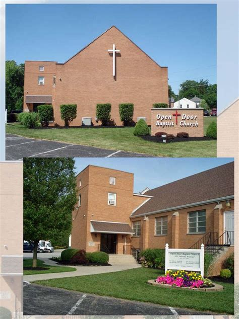 open door baptist church open door baptist church lima oh photos