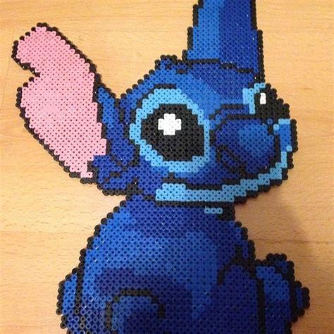 17 Best images about Lilo & Stitch on Pinterest Disney