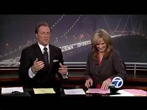 BATS Improv as Featured on ABC-7, SF - YouTube