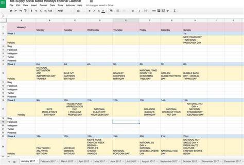 bill calendar template printable  calendar spreadsheet