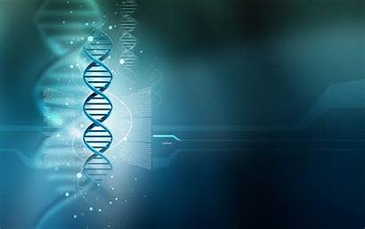 4k 3d Wallpapers Background Dna Human Backgrounds