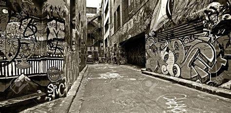 graffiti walls black  white hd images artwork