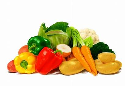 Veggies Cavities Preventing