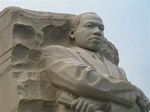 Martin Luther King Jr Day - History and Importance