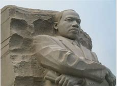 Martin Luther King Jr Day History and Importance