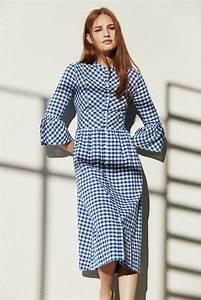 Robe Tendance Ete 2017 : primark printemps t 2017 taaora blog mode tendances looks ~ Melissatoandfro.com Idées de Décoration