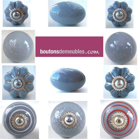 boutons de meubles de cuisine détails sur boutons de meubles poignées de porte placard