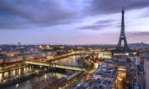 Ingresso Tour Eiffel Prezzo by Biglietti Torre Eiffel Con Ingresso Prioritario E Opzione