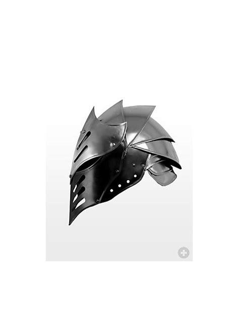 helm template helmet