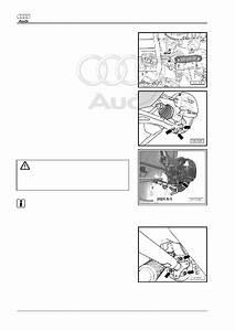 Audi Tt  2007 Year   Manual