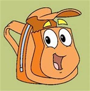 Go Diego Go Characters - characters from Go Diego Go - Go ...