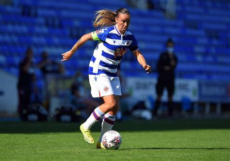 Reading duo on target for Wales as they hit four against ...