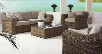 lounge set balkon loungeset tuin archieven outdoorinstyle nl