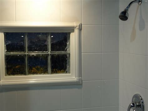 waterproof shower window wonderful waterproof window for shower rb33 roccommunity