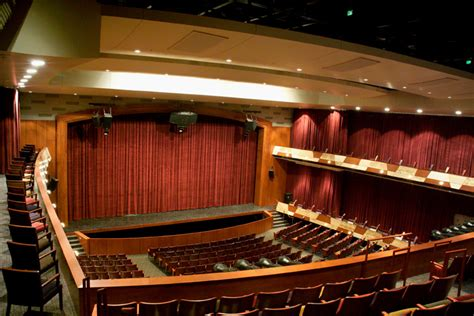 Design Center York Pa by The Pennsylvania State York Cus The Pullo Center