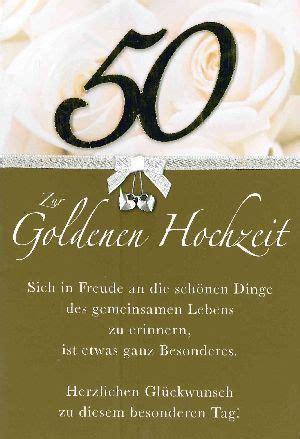 glueckwunschkarte zur goldenen hochzeit grusskarte bestellen
