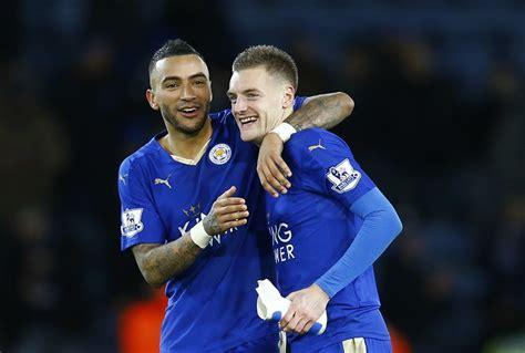 Watch EPL live: Leicester City vs Southampton live ...