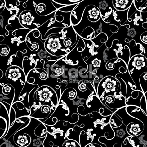 background batik hitam putih hd nice blog