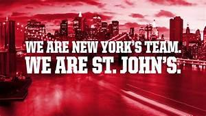 St. John's Men's Basketball Introduction Video 2013-14 ...