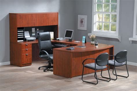 office storage furniture business office design ideas