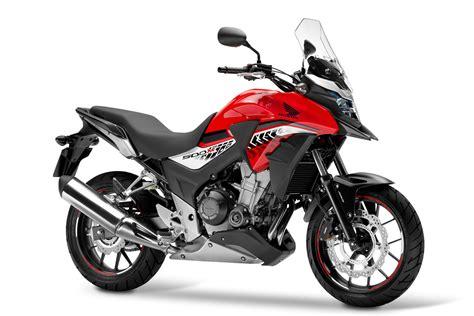 Review Honda Cb500x by 2016 Honda Cb500x Md Ride Review Motorcycledaily