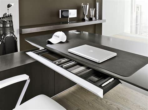 les de bureau design artdesign mobilier de bureau executive erange