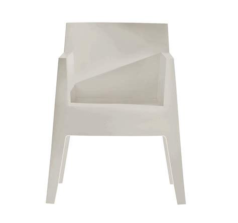 poltrone e sofa bologna poltrone bologna simple poltrona poltronesof with