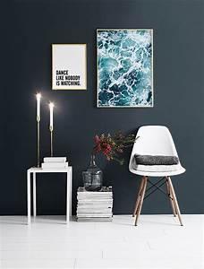 Weiß Zu Schwarz : die 25 besten ideen zu schwarz wei fotos auf pinterest ~ Eleganceandgraceweddings.com Haus und Dekorationen