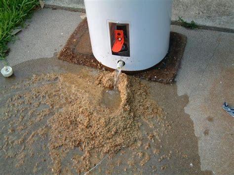 Rheem Professional Series Water Heater Versus Rheem