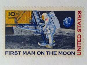Neil Armstrong 1977 Signed - My Collectables Classifieds