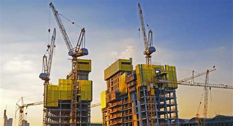 construction security ecamsecure