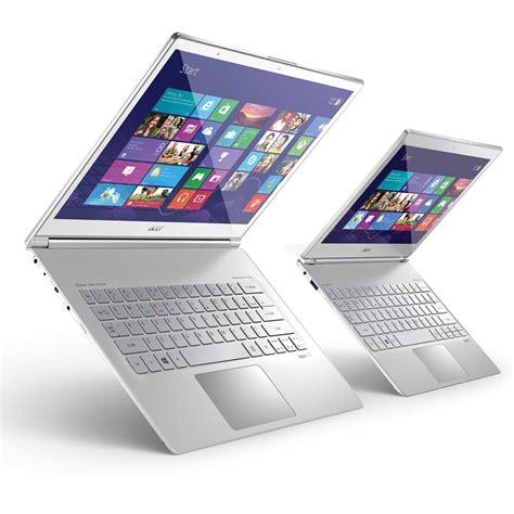 ordinateur de bureau sony test what 39 s the best touchscreen laptop pc advisor