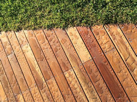 pavimento legno per esterni pavimenti per esterni terenzi parquet pavimenti in