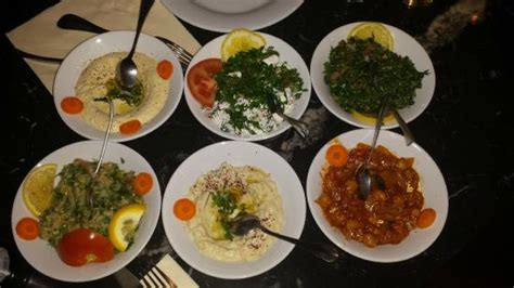 cuisine liban the 10 best restaurants near le zinc du marche tripadvisor