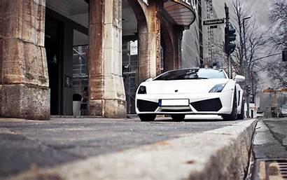 Luxury Laptop Desktop Lamborghini Wallpapers Cars Likable
