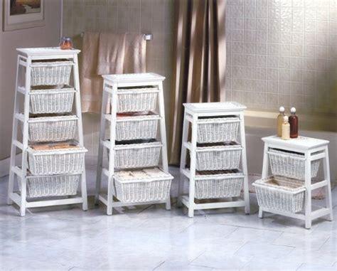 wicker bedroom furniture cheap cheap discount wicker bedroom furniture white