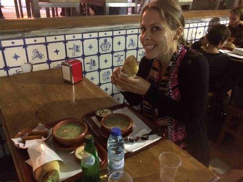 cuisiner l馮er la vie au portugal cuisiner un menu traditionnel portugais