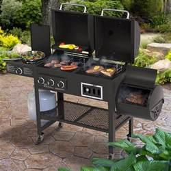 brinkmann electric patio grill 100 brinkmann electric patio grill brinkmann
