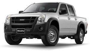 old cars and repair manuals free 2008 isuzu i 370 electronic throttle control 2008 2012 holden colorado isuzu d max ra7 factory workshop repair manual download holden