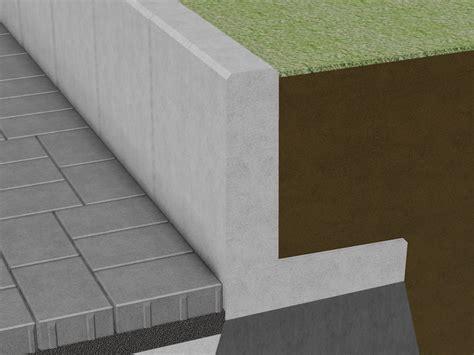 l und u steine kortmann beton