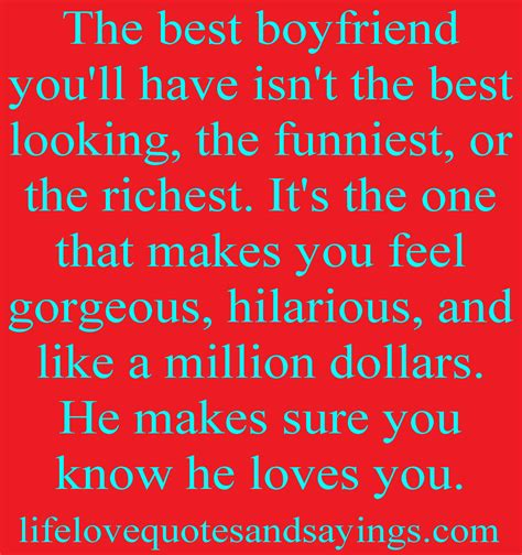 Best Boyfriend Quotes Quotesgram. Depression Quotes Poems. Christian Quotes Index. Country Quotes For Her. Disney Quotes Learning. Song Quotes Kesha. Marriage Quotes Of Encouragement. Nature Valley Quotes. Quotes About Change By Unknown Authors