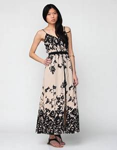 1000 images about dress for the barn on pinterest best With barn wedding guest dresses