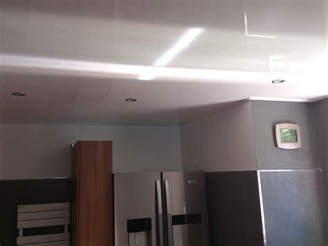 nettoyage plafond tendu barrisol batica renov marseille 06 50 67 06 59 plafonds tendu marseille batica renov