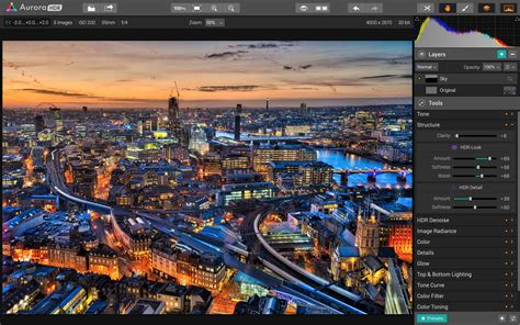 macphun unveils new mac app co developed with renowned hdr photographer trey ratcliff